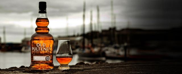 Old_Pulteney_Single_Malt_Scotch_Whisky_(2)_banner