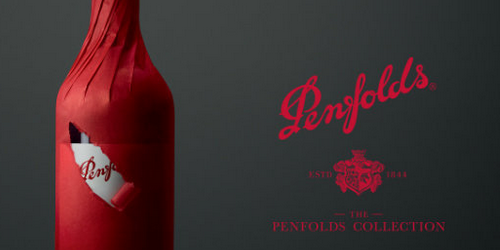 Penfolds-Collection