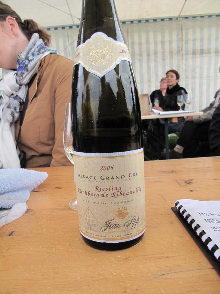 Alsace millésime 2016 160