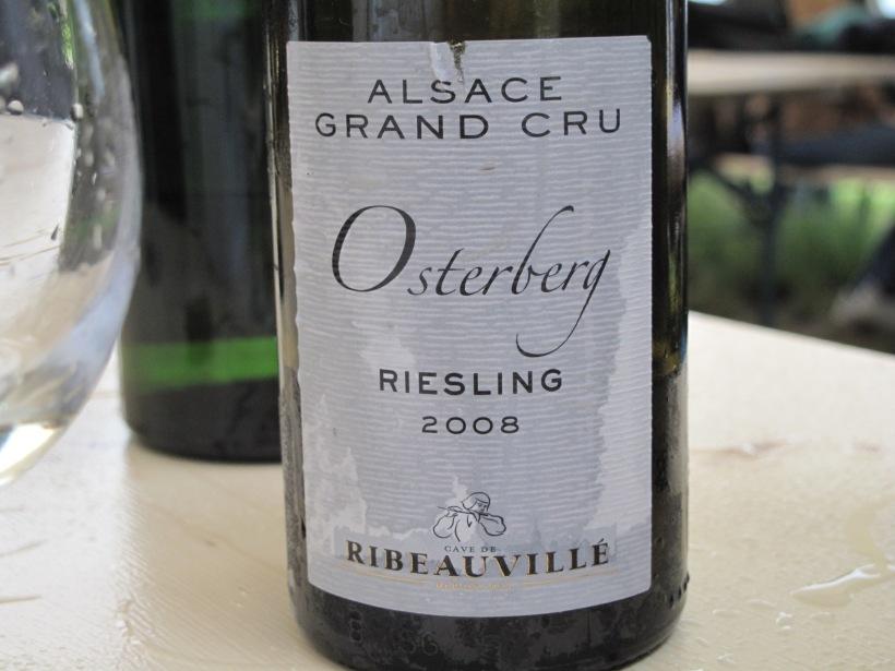 Alsace millésime 2016 165