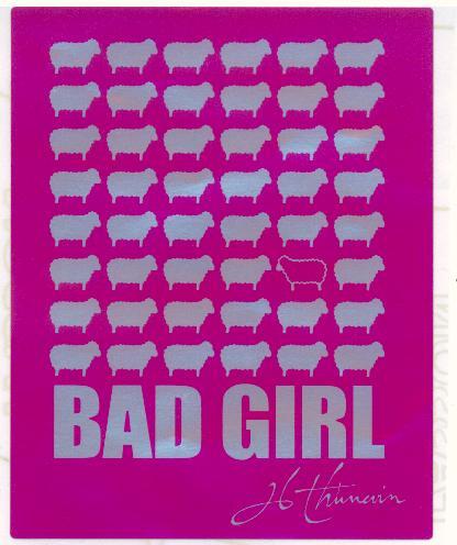 badgirl-001