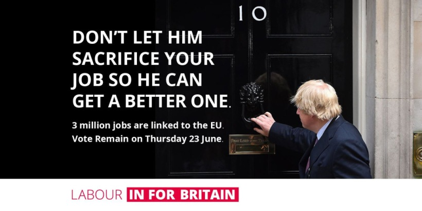 Boris sacrifice