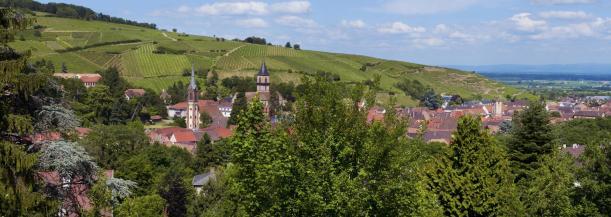 kirchberg-ribeauville__larger