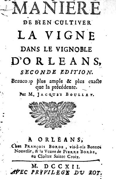 Manière_de_bien_cultiver_la_vigne_dans_le_vignoble_d'Orléans_1712