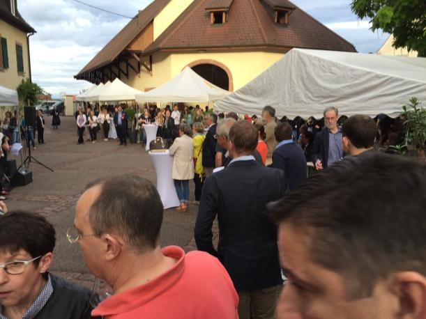 Millésime Alsace 2016 (12)