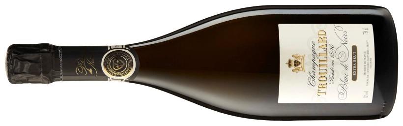 trouillard_blanc_de_noirs_hq_bottle