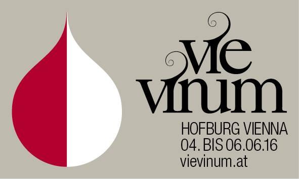 Vie Vinum