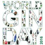 WGD-logo-2016-150x150