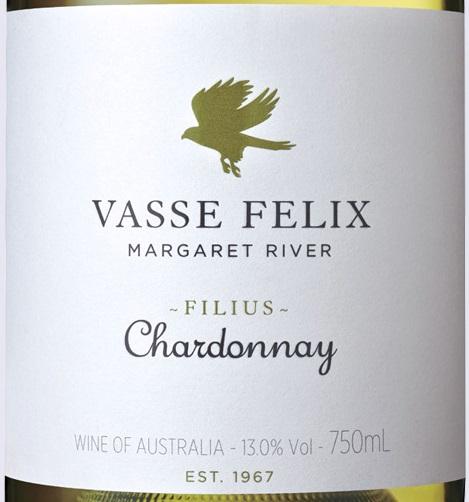 220877-vasse-felix-filius-chardonnay-2014-label-1442238568