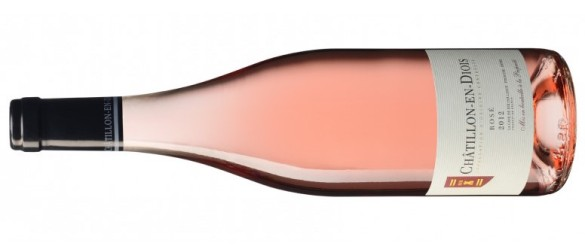 chatillon-en-diois-rose-2014