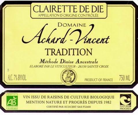 domaine-achard-vincent-clairette-de-die-tradition-rhone-france-10288916