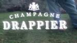 Drappier (2)