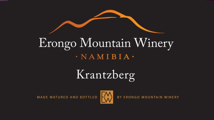 erongo-mountain-winery-namibia-wine-krantzberg