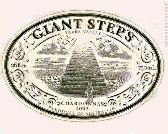 giant-steps-winery-chardonnay-yarra-valley-australia-10119371