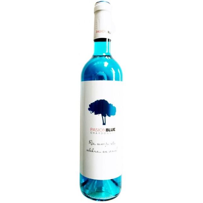 pasion-blue-chardonnay-vino-azul
