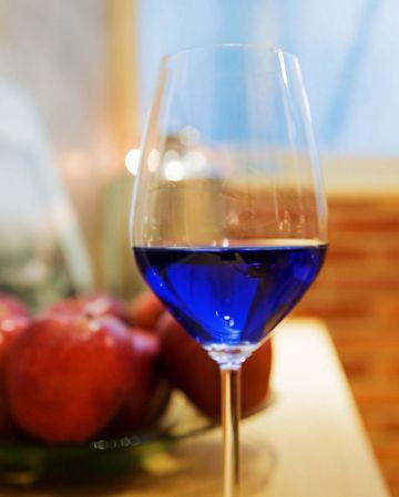 vin-bleu-gik-02