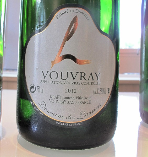 Vouvray juin 2016 018