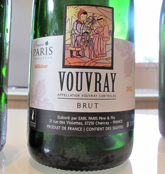 Vouvray juin 2016 019