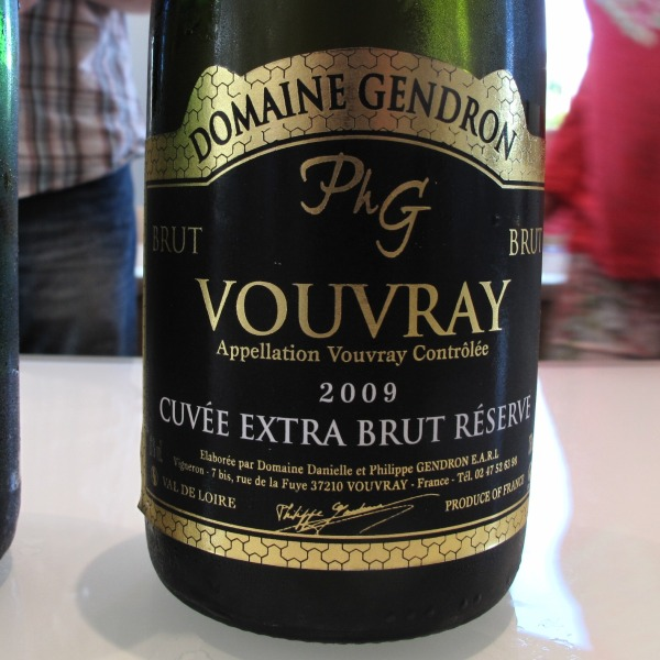 Vouvray juin 2016 022