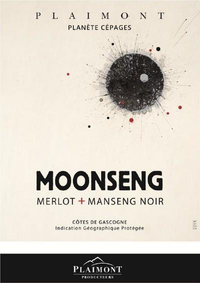 moonseng_plaimont_etiq