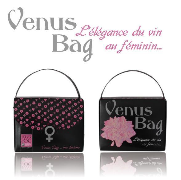 vin-vc3a9nus-bag