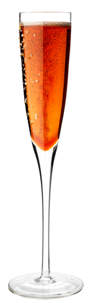 9_cocktailnoeletcremantfb