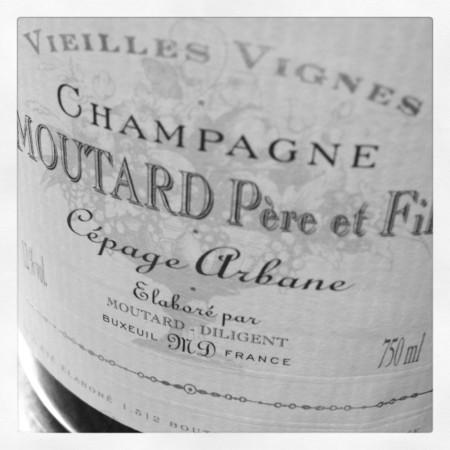 champagne-issu-de-larbane