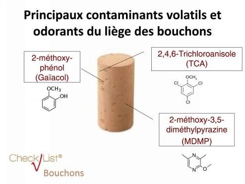 gou%cc%82t_de_bouchon_dans_les_vins
