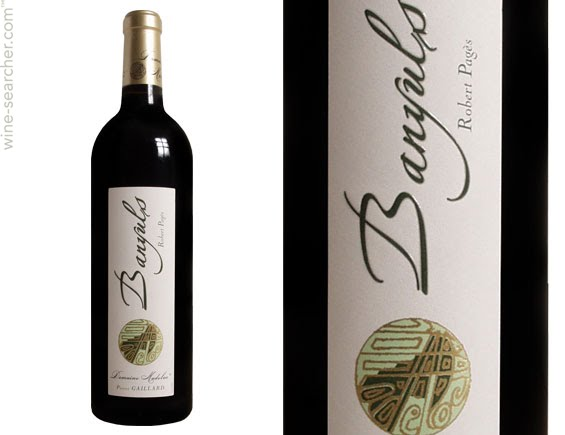 pierre-gaillard-domaine-madeloc-banyuls-robert-pages-languedoc-roussillon-france-10202049