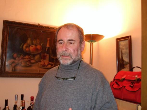 roberto-giulio-droandi