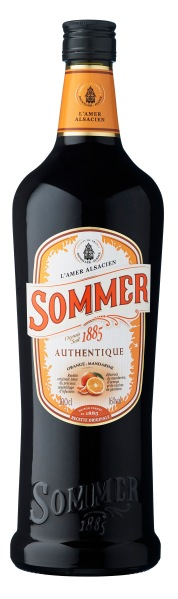 sommer-authentique