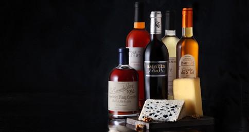 vins-doux-naturels-vdn-e1414093743347