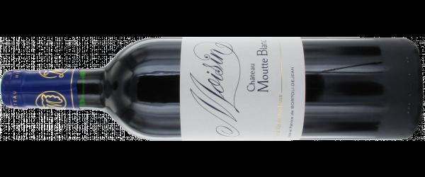 21790-250x600-bouteille-chateau-moutte-blanc-cuvee-moisin-rouge-bordeaux-superieur