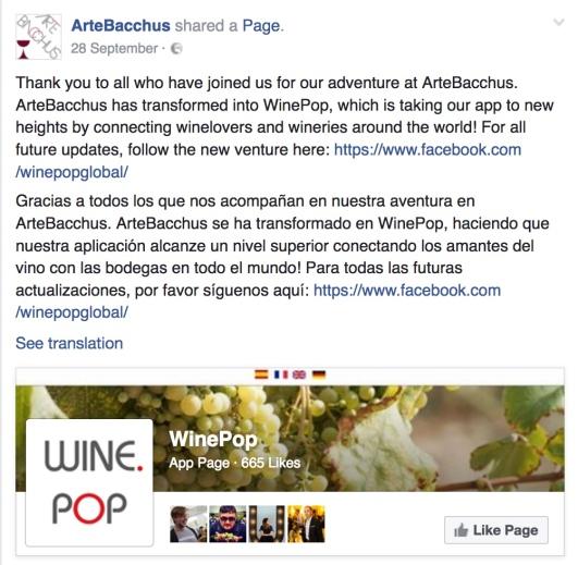artebacchus-facebook