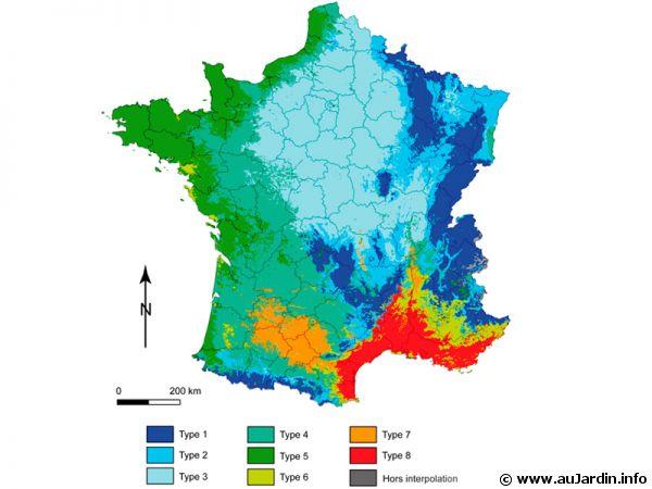 france-climat-600x450