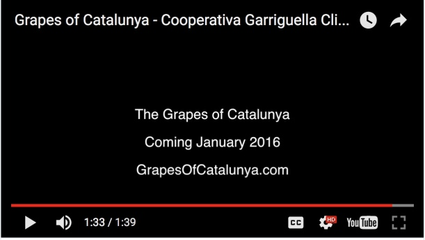 grapes-of-catalunya-coming-jan-16
