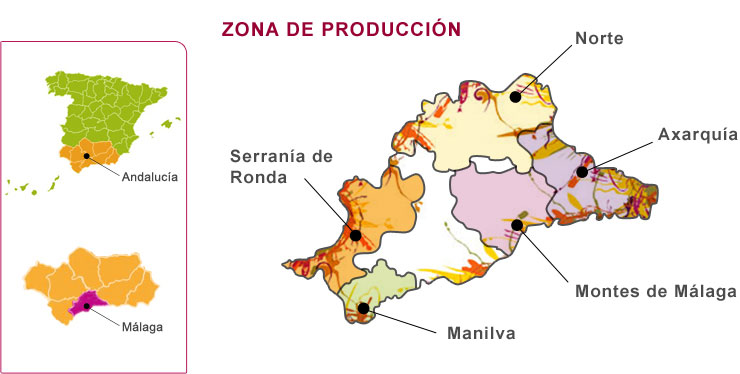 mapa_produccion3_es-1