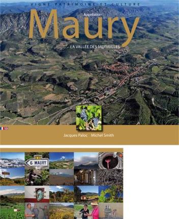 maury