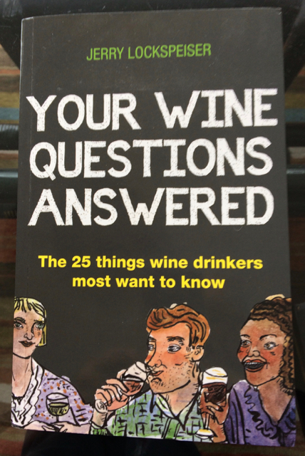 your-wines