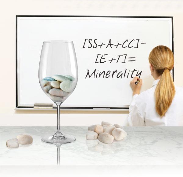 0000095c9-minerality