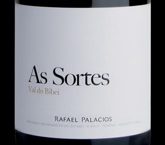 115201-rafael-palacios-as-sortes-flasche