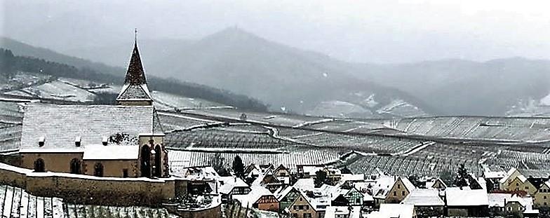 2013-hivers-rosacker-muehlforst