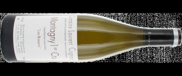 25662-250x600-bouteille-domaine-laurent-cognard-montagny-1er-cru-les-bassets-blanc-montagny