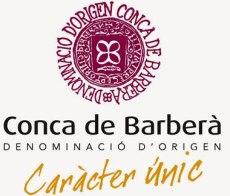 conca-del-barbera-logo