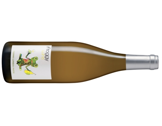 domaine-pierre-luneau-papin-froggy-wine-blanc