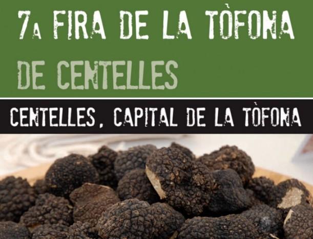 feria_trufa_centelles2014-680x520