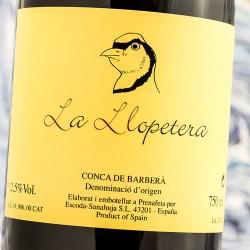 la-llopetera-250x250