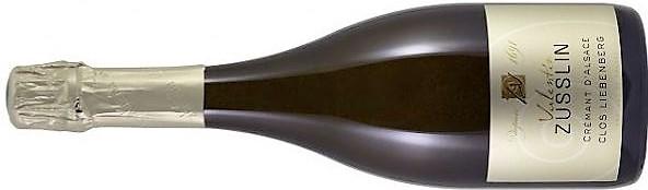 lancement-du-cremant-de-terroir-clos-liebenberg-mo-41607-600-600-f
