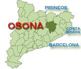 mapa-osona-pt1