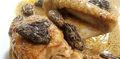 poulet_vin_jaune_1